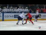 KHL Top 10 Goals for Week 2 / Лучшие голы второй недели КХЛ