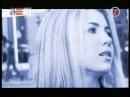 Dina - Bli Hos Meg (HD)