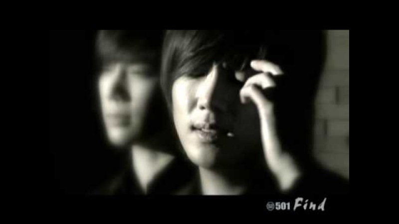 HQ SS501 Find