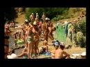 Почему саратовцы отдыхают на необорудованных пляжах