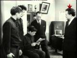Мишка, Серёга и я (1961) Полная версия