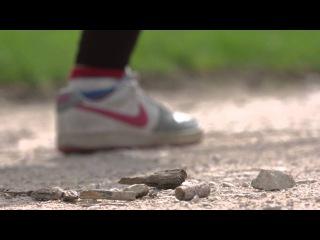 Демо ролик от телеканала Canal+4k 2160p  4K