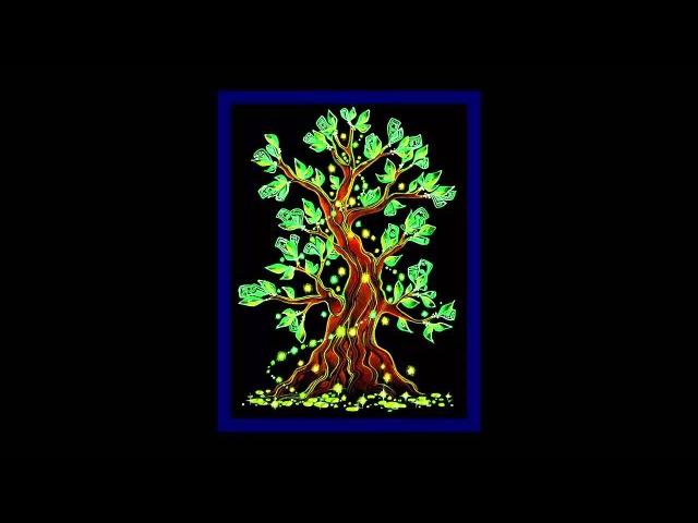 Медитация. Активация Денежного Древа Жизни.mp4