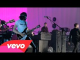 Kasabian - stevie (Live) (Summer Solstice 2014) Xperia Access
