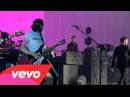 Kasabian - stevie (Live) (Summer Solstice 2014) [Xperia Access]