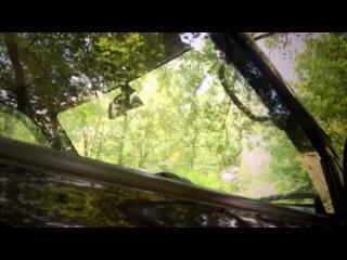 Подержанные автомобили - Выбираем б/у автомобиль: Mitsubishi Pajero Sport