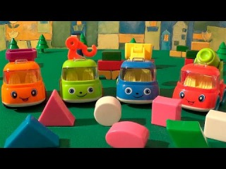 Богатого детские каналы мультфильмы российском