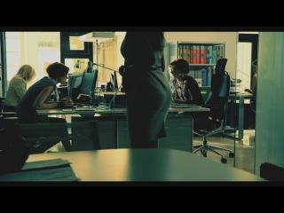 Мажор - Сезон 1 - Серия 6