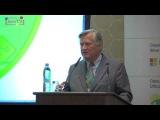 M-Enabling Russia 2015 - Ron Akins, E.J. Krause &amp Associates и Axel Leblois, G3ict
