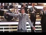 Один в Один! Дмитрий Бикбаев - Муслим Магомаев (Свадьба)