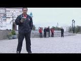Своими глазами - Москва-Владивосток за 14 дней, часть 4 (2007)