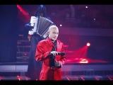 Один в Один! Дмитрий Бикбаев - Витас (Опера № 2)