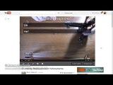 Новые функции YouTube - Редактор вопросов к видео (ответы на вопросы, голосования...)