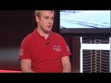 Попутчик - WRC. Сезон 2012