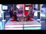 Автоэкспертиза - Самые безопасные авто по версии Evro NCAP