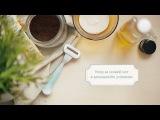 Комплексный уход за кожей ног: советы дерматолога [Шпильки | Женский журнал]