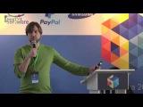 Apps4all - Александр Зверев, Руководитель Яндекс.Store: Мобильные приложения