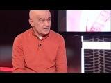 Попутчик - 85 лет водно-моторному спорту в Москве 07.03.2012 (Г. Жирова, С. Жиров)
