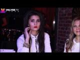 Белка и Стрелка: Miss VESNA  2013 от  VKLYBE.TV