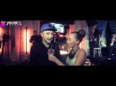 Miami - Презентация Александра Реввы и певицы Марты Кот