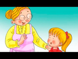 Food From the Sun | Cartoon for kids | Fairy Tale | Story for Children | Stories...