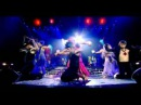 Take That - Relight my fire (Beautiful world tour 7part) HD