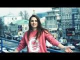 Pra(Killa'Gramm) feat. Kerry Force - Кроме слов