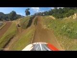 Gavin Wilkins Millville (Donny Schmit Memorial Race - 250