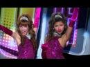 Танцевальная Лихорадка/Shake It Up