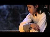 [HIT] 오렌지 마말레이드 - 설현, 윤혜희에