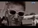 Как уходили кумиры - Игорь Сорин (Это видео как раз о том, как мне кажется, что ни слава, ни популярность, ни большие деньги не могут подарить чувство наполненности, счастья, внутренней гармонии... Человеку нужно что-то большее... вера!)