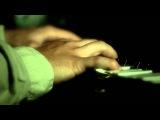 Vintage soviet synth OPUS (ОПУС) video-test