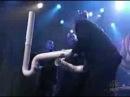 Blue man group / Музыкальное шоу фантомасов