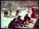 DocFilm Dagestan BALKHAR