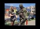 Русская весна на Украине Песня Хит Новороссии 2014