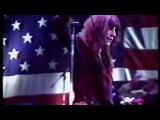 Patti Smith - Rock 'n' Roll Nigger 1979