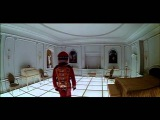 Pink Floyd Echoes Space Odyssey Jupiter and Beyond
