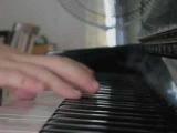 Kanon Wakeshima - Kuroneko to Pianist no Tango
