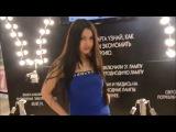 Видеоприглашение 22 Марта на Конкурс Ночной Клуб-Ресторан