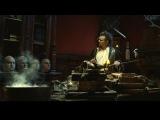 КняZz - Дом манекенов (official video) (альбом