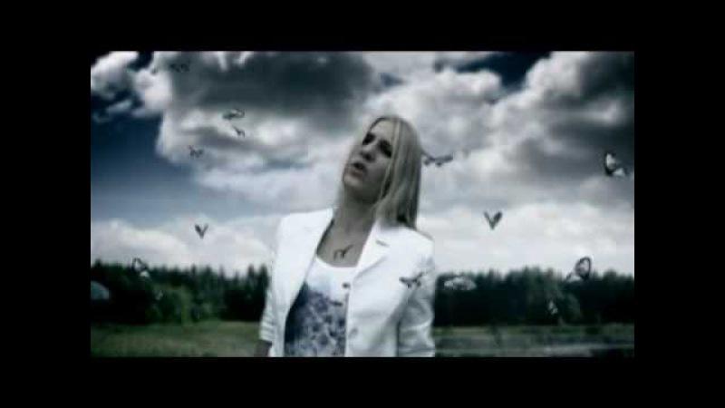 INFINITE TALES - AMOXICILLIN...EXTERMINATION (Official Video)