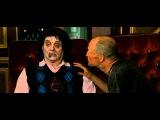 Добро пожаловать в Зомбилэнд / Zombieland — Сцена после титров [Full HD 1080p]