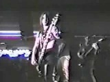 SUFFOCATION - Live NY '92  (w few minutes of an OBITUARY interview and NILE live on the end!!!!)