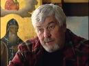 Савелий Ямщиков о работе над фильмом Андрей Рублёв