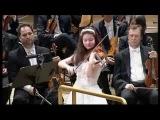 Niccolo Paganini Caprice Nr. 24