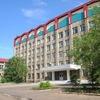 Биробиджанский колледж культуры и искусств