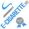 E-Cigarettemd Vapers
