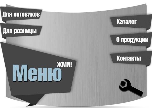 Погода на неделю в воскресенске московской обл на 14 дней