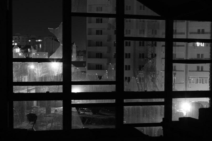Назар Фрейд | Львов