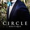 Circle Boutique | Одежда премиум-класса
